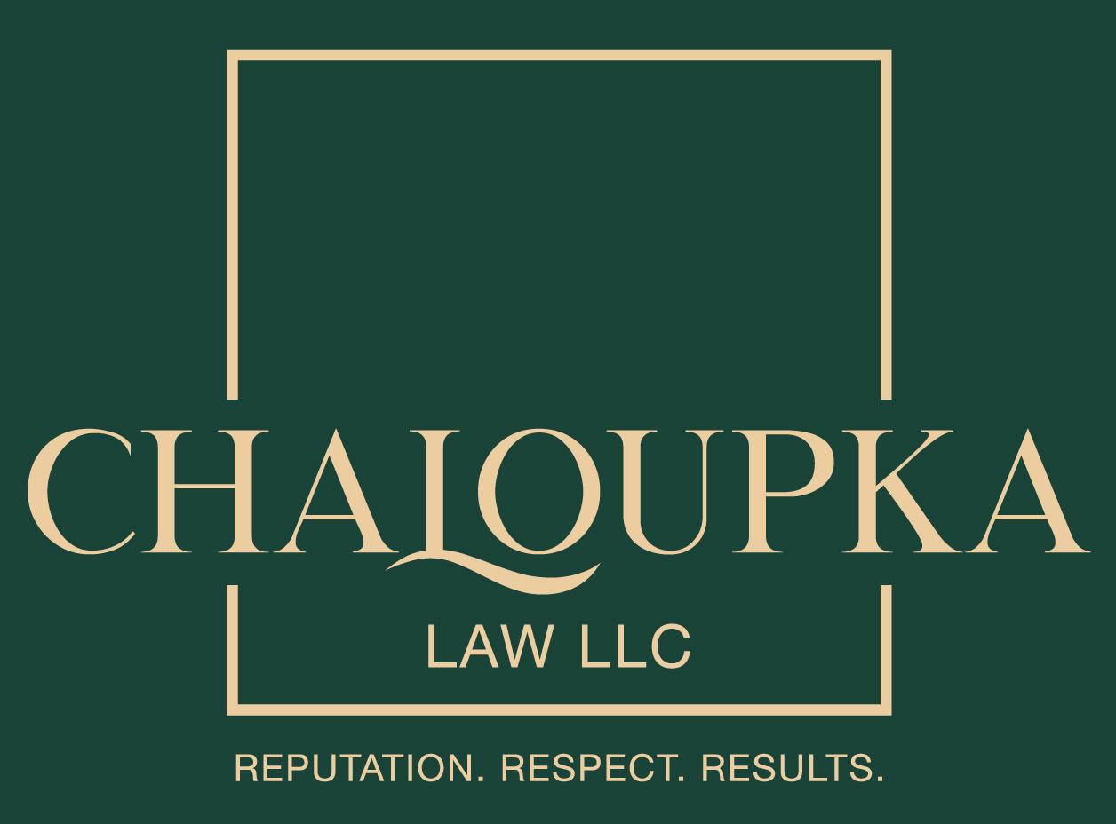 www.chaloupkalaw.net